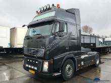 Trekker Volvo FH16 660 tweedehands