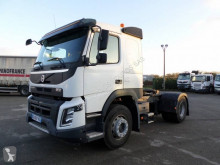 Tracteur Volvo FMX 13.460 occasion