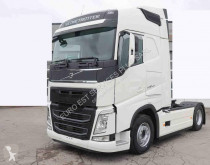 Tracteur Volvo FH 500 Globetrotter neuf