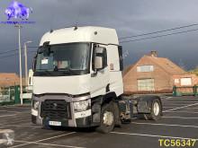 Tracteur Renault Renault_T 430