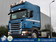 Cap tractor Scania R 440 second-hand