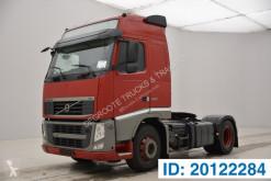 Cabeza tractora productos peligrosos / ADR Volvo FH13