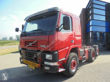 جرار Volvo FM12.420 6x2 / Manual / Euro 2 / NL Truck مستعمل