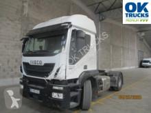Cabeza tractora Iveco Stralis AT440S46T/P