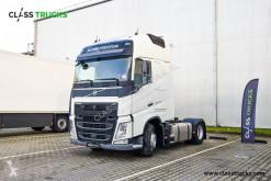 Trekker Volvo FH13 500 tweedehands