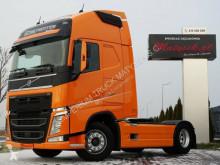 Volvo FH 500 / EURO 6 / XXL / ACC /SERVICE CONTRACT tractor unit used