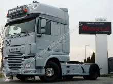 Cabeza tractora DAF XF 530 / SSC / RETARDER / LIMITED EDITION/UNIQE