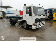 Tracteur Volvo FL7 occasion