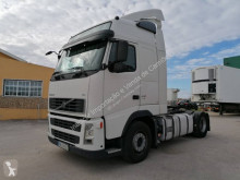 Volvo FH12 440 tractor unit used