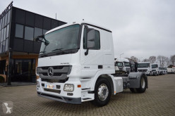 جرار Mercedes MP3 * 1844 *Low Cab * * * مستعمل
