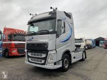 Volvo tractor unit FH 500