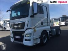Tracteur MAN TGX 18.560 4X2 BLS