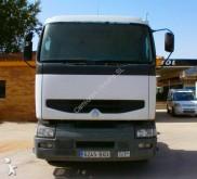 Trattore Renault Premium 420.18