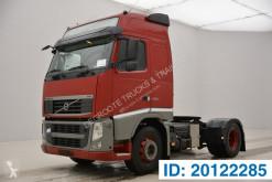 جرار Volvo FH13 منتجات خطرة / adr مستعمل