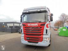 Tahač Scania R 480