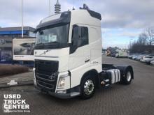 Volvo hazardous materials / ADR tractor unit FH13 420