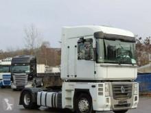 Renault Magnum 480 dxi *Retarder*Euro5* tractor unit used