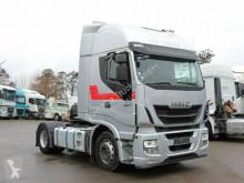 Cabeza tractora Iveco Stralis 460 HI WAY *EURO 6* usada