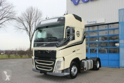 Cabeza tractora Volvo FH500 Globetrotter XL/I-ParkCool/Laneass/VEB+/Eu
