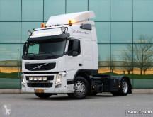 Nyergesvontató Volvo FM 370 EURO 5 EEV 4X2 HOLLAND TRUCK használt