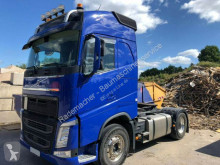 Tracteur Volvo FH 470 mit Kipphydraulik occasion