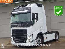 Volvo tractor unit FH 540