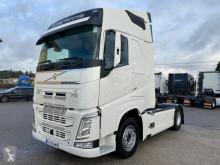 Tractor Volvo FH13 540