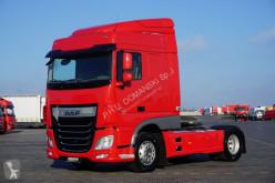 Cabeza tractora DAF 106 / 460 / EURO 6 / ACC / SPACE CAB