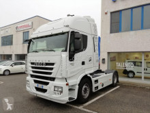 Tracteur Iveco Stralis AS440S46TP occasion