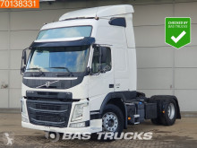 Volvo tractor unit FM 500