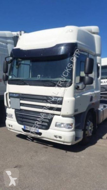 Trattore DAF CF FT 510 usato