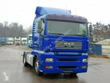 Tracteur MAN TGA 18 350 *Euro3*