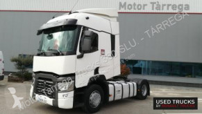 Renault tractor unit Trucks T