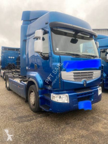 Traktor Renault Premium 460 DXI