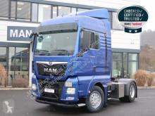 Tracteur MAN TGX 18.460 4X2 BLS / Standklima / Navi