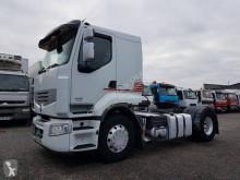 Cabeza tractora Renault Premium 460 EEV productos peligrosos / ADR usada