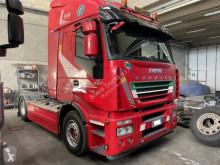 Iveco tractor unit Stralis AS 440 S 56 TP