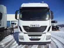 Traktor Iveco AS440S50