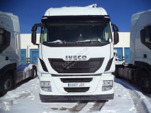 Tracteur Iveco AS440S50 occasion