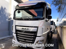 جرار منتجات خطرة / adr DAF XF 480