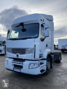 Cabeza tractora Renault Premium 380
