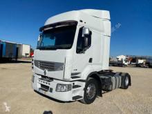 Tracteur Renault Premium 440 DXI