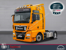 Tracteur convoi exceptionnel MAN TGX 18.500 4X2 LLS-U - AKTIONSPREIS