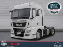 Tracteur MAN TGX 18.500 BLS-XLX-STDKLIMA-HYDRAULIK-RET