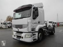 Tracteur Renault Premium PREMIUM 440.71 occasion