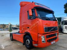 Тягач Volvo FH 480 б/у
