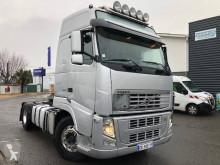 Tracteur Volvo FH 500 Globetrotter produits dangereux / adr occasion