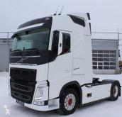 Cabeza tractora Volvo FH 500 4x2 Euro 6 usada