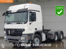 Ciągnik siodłowy Mercedes Actros 2648