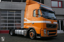 Trekker Volvo FH13 420 tweedehands